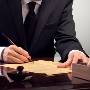 Bundoora Lawyer